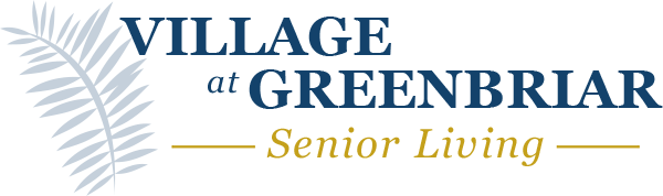 The Village at Greenbriar Senior Living